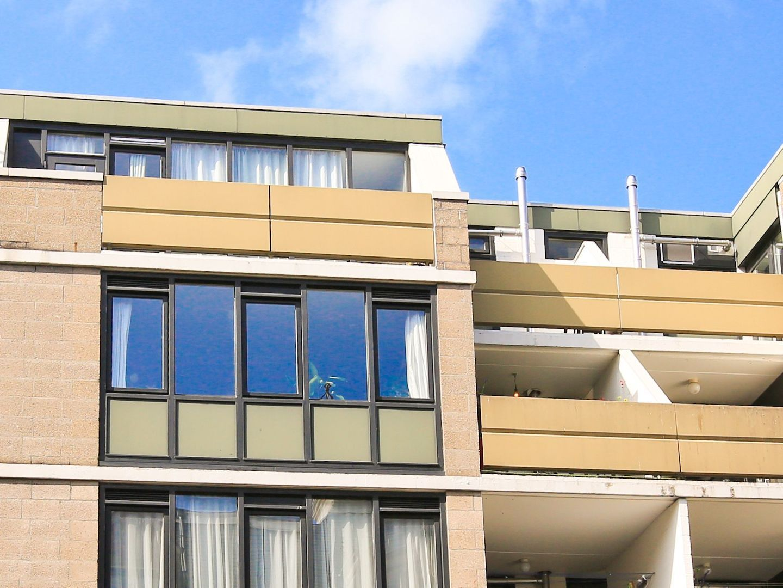 Tweede Oosterparkstraat 203 D, Amsterdam foto-2 blur
