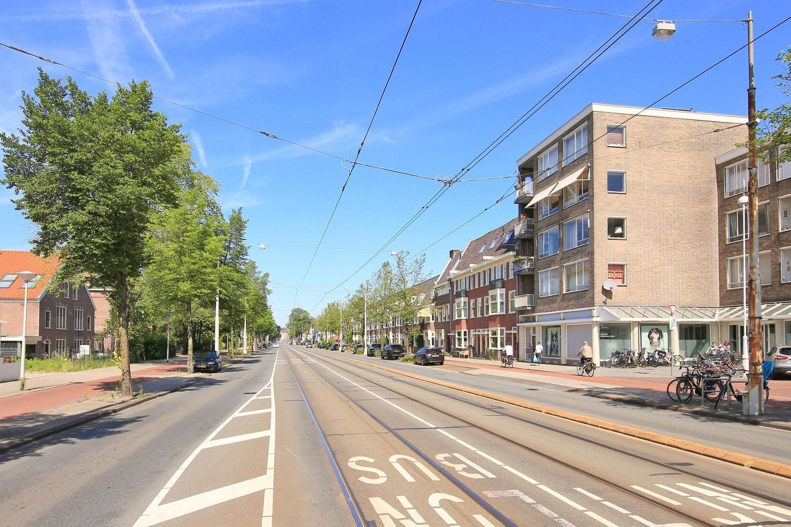 Middenweg 227 H, Amsterdam foto-1 blur