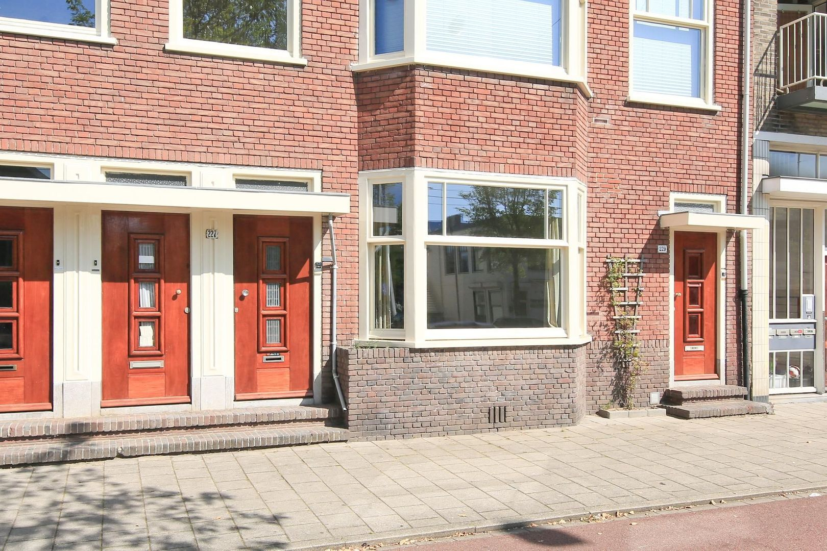 Middenweg 227 H, Amsterdam foto-2 blur