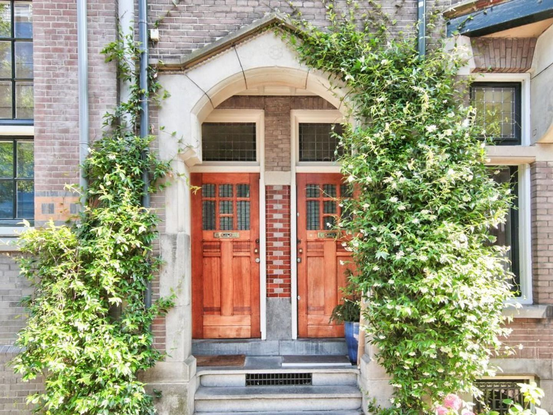 Frans van Mierisstraat 123 -II, Amsterdam foto-24 blur