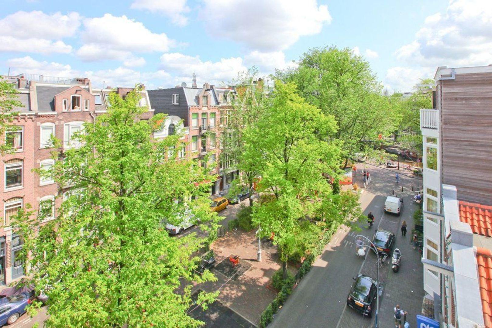 Elandsgracht 13 C, Amsterdam foto-27 blur