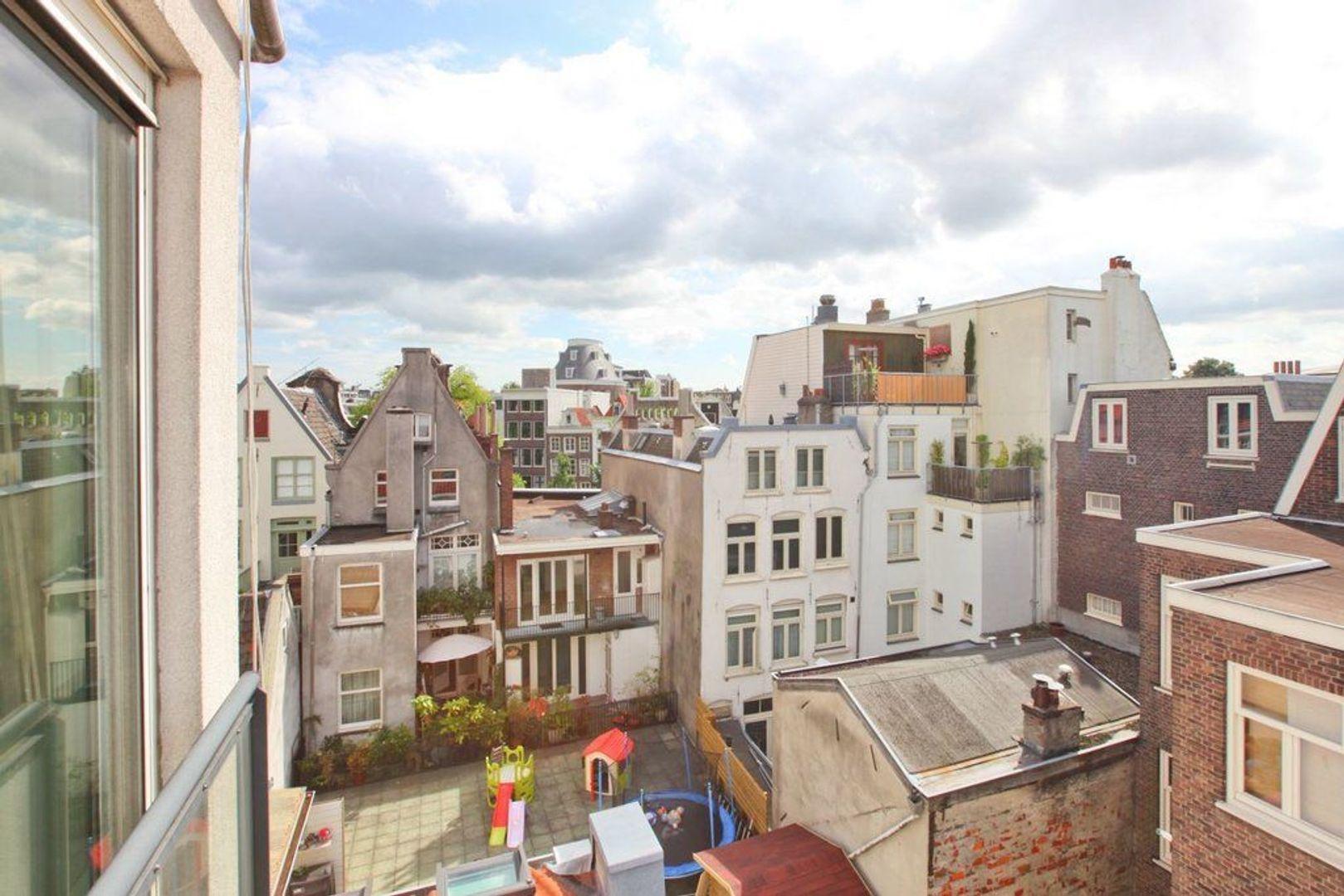 Elandsgracht 13 C, Amsterdam foto-26 blur