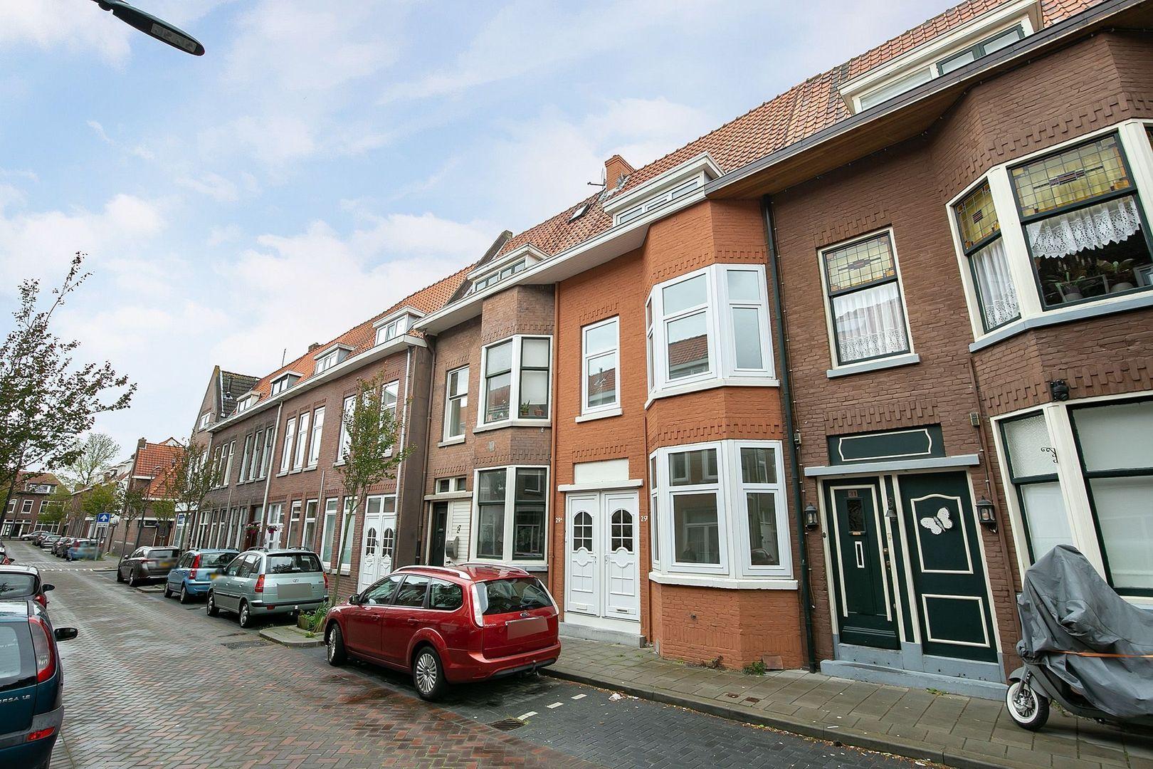 Tollensstraat 29 A, Schiedam foto-1 blur