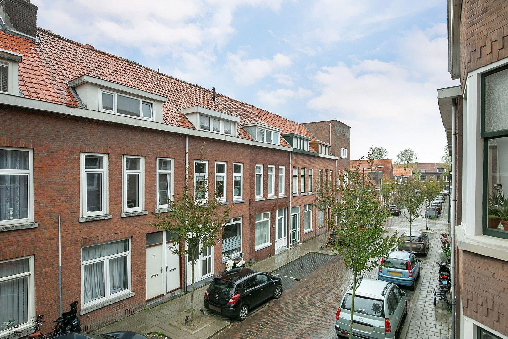 Tollensstraat 29 A, Schiedam foto-16 blur