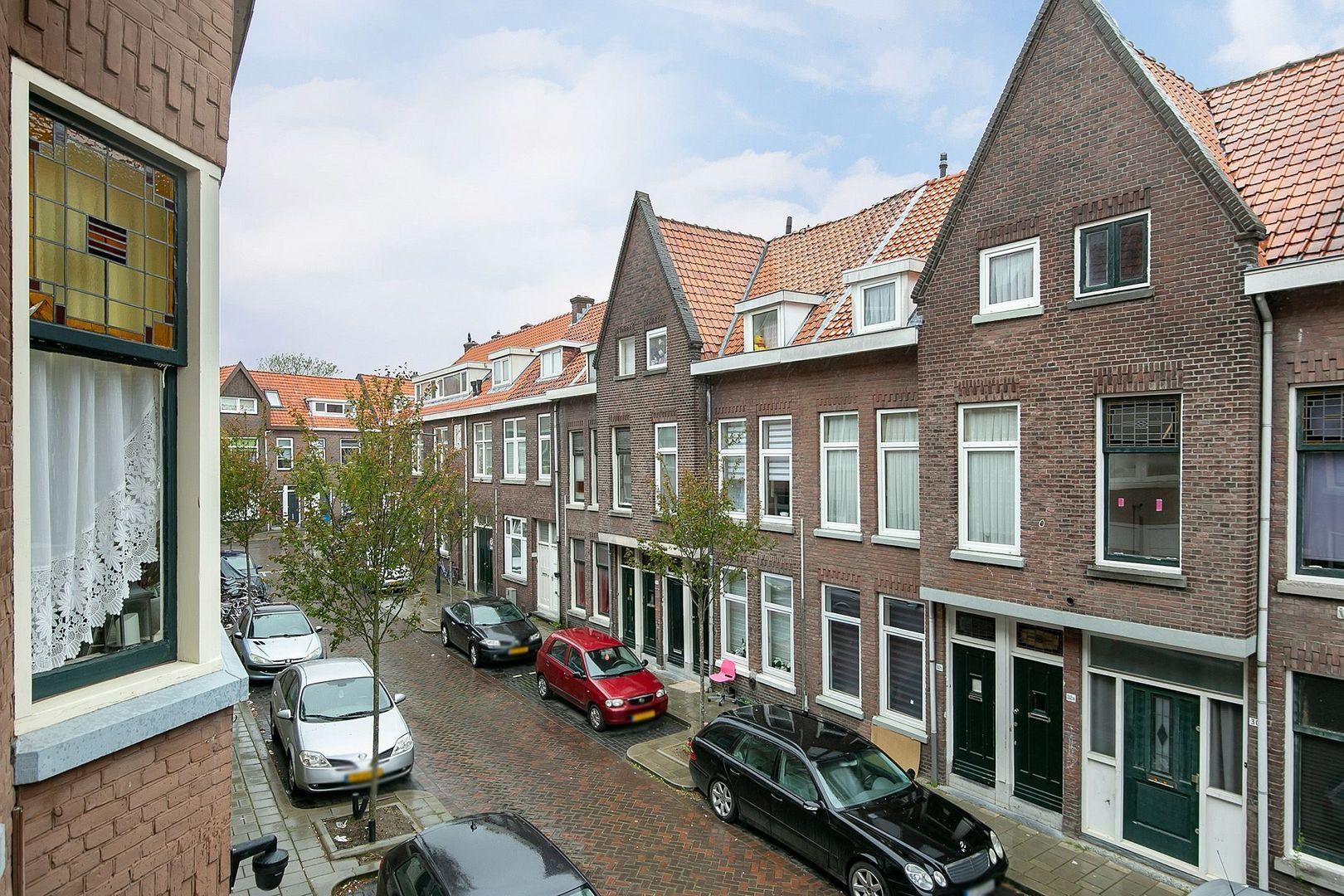 Tollensstraat 29 A, Schiedam foto-17 blur