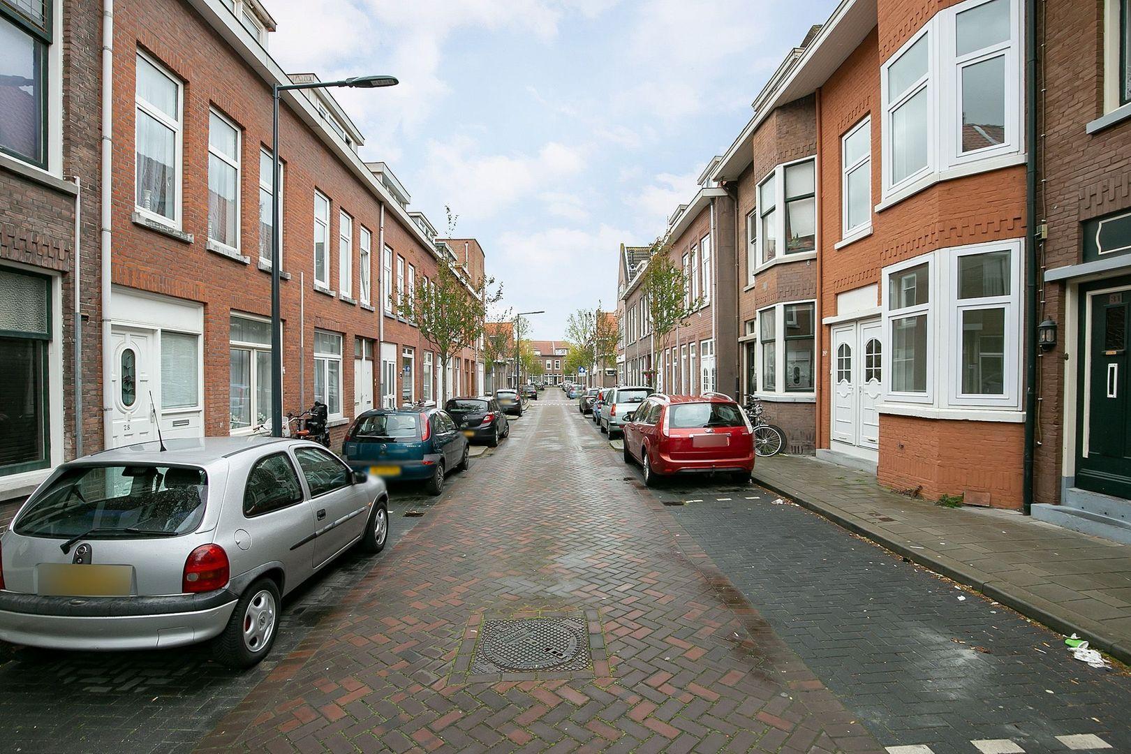 Tollensstraat 29 A, Schiedam foto-18 blur