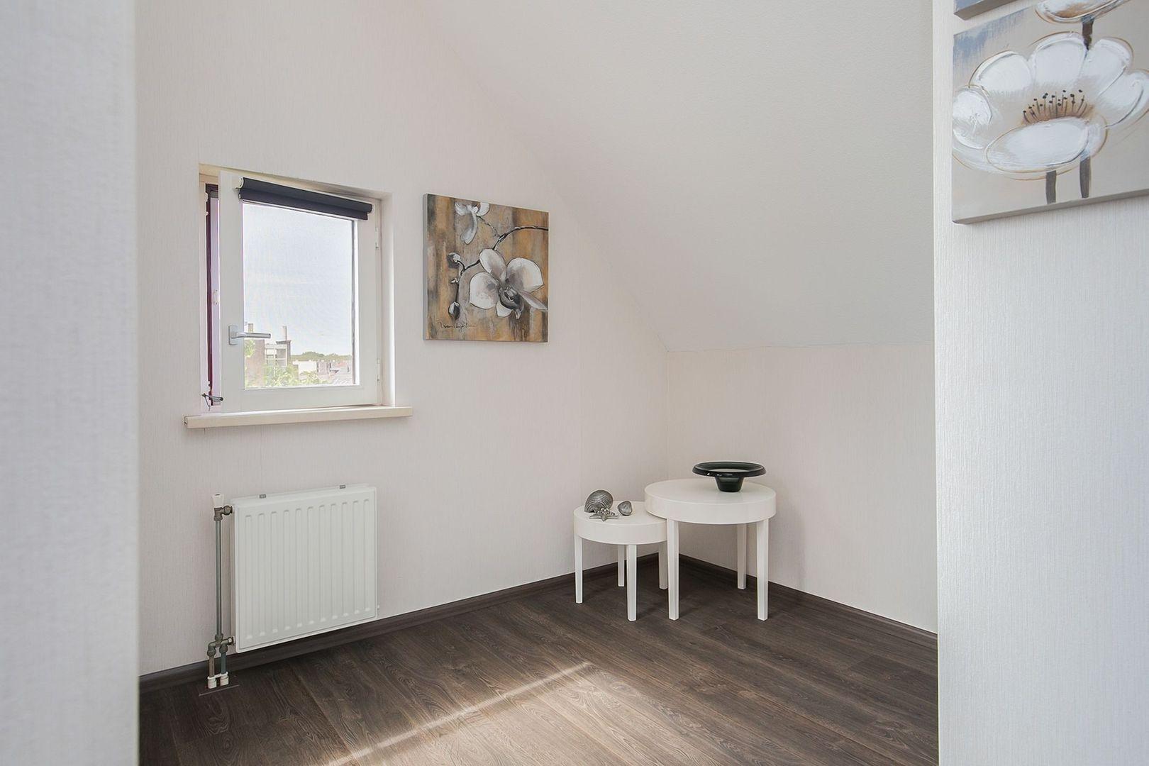 Spinhuispad 94, Schiedam foto-19 blur