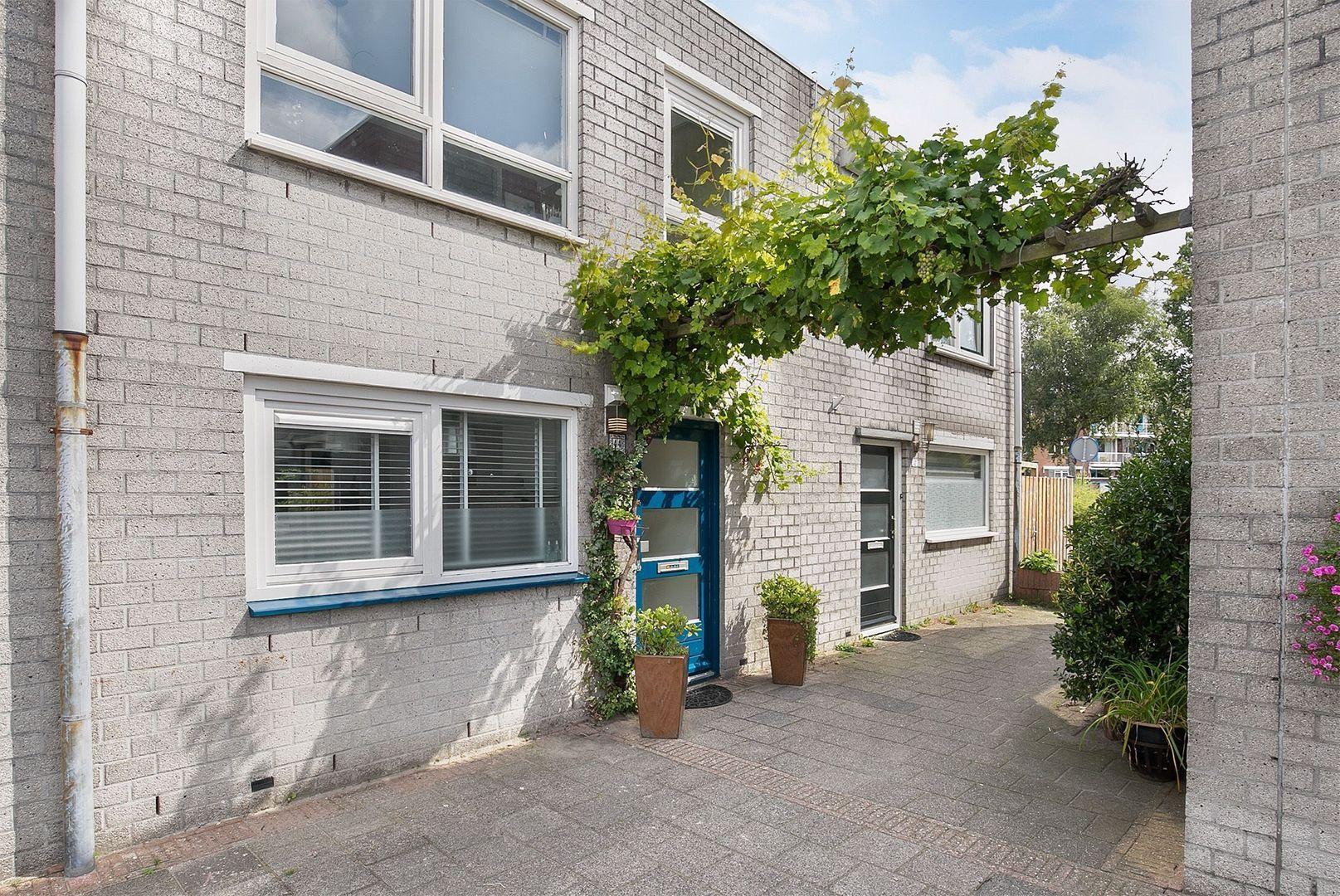 Grevelingenstraat 44, Schiedam foto-0 blur