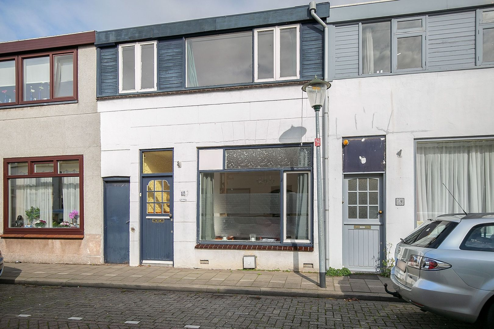 Zalmstraat 17, Schiedam foto-1 blur
