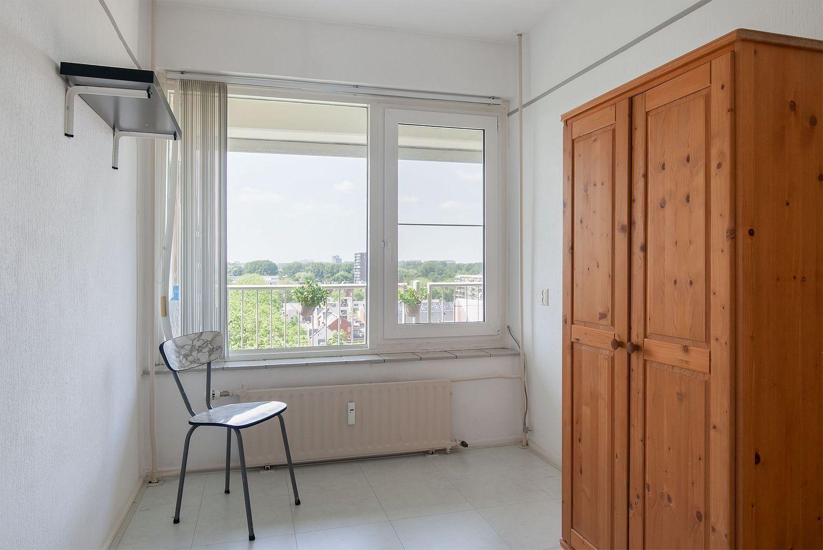 Johan Braakensiekstraat 125, Schiedam foto-13 blur