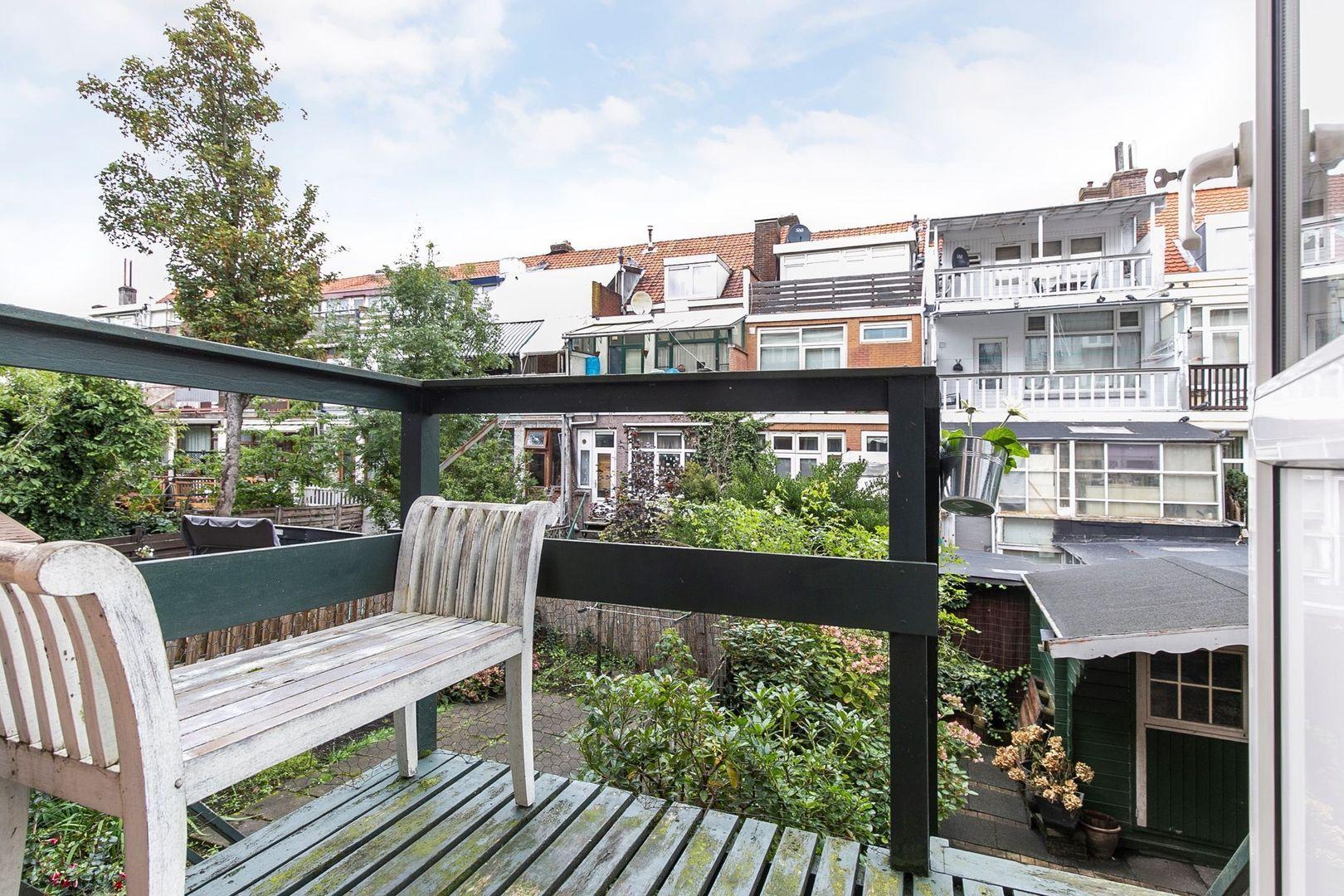 Rotterdamsedijk 90 A, Schiedam foto-23 blur