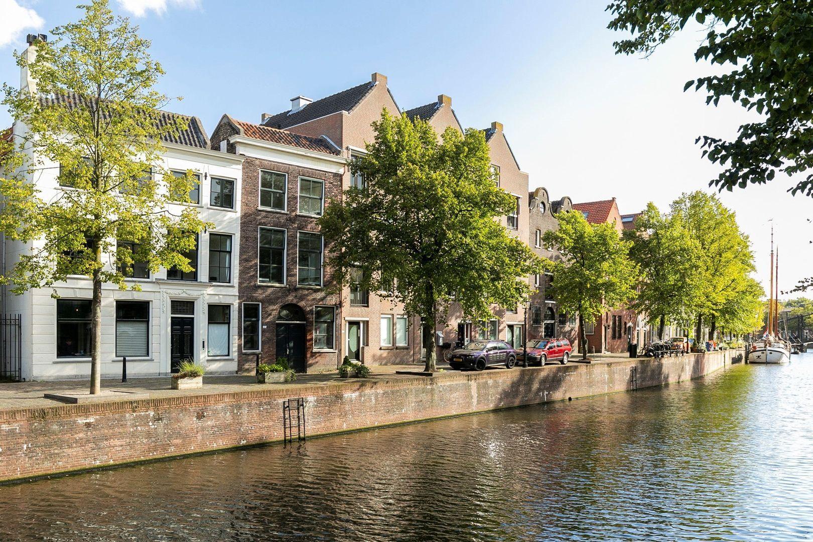 Lange Haven 122, Schiedam foto-3 blur