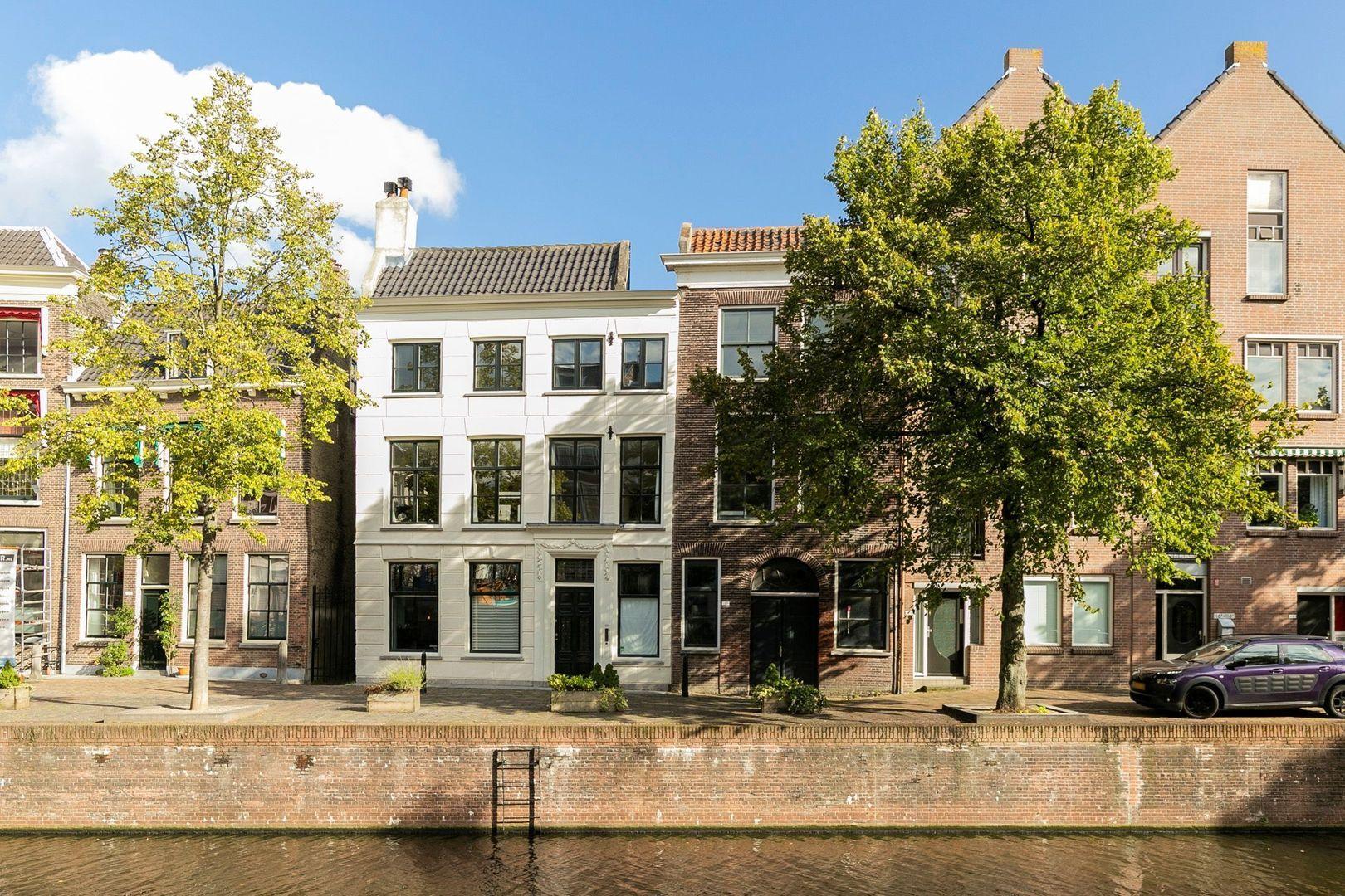 Lange Haven 122, Schiedam foto-0 blur