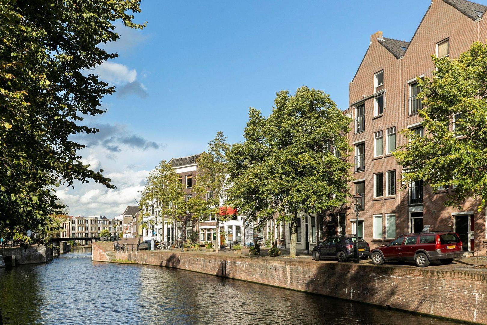 Lange Haven 122, Schiedam foto-4 blur