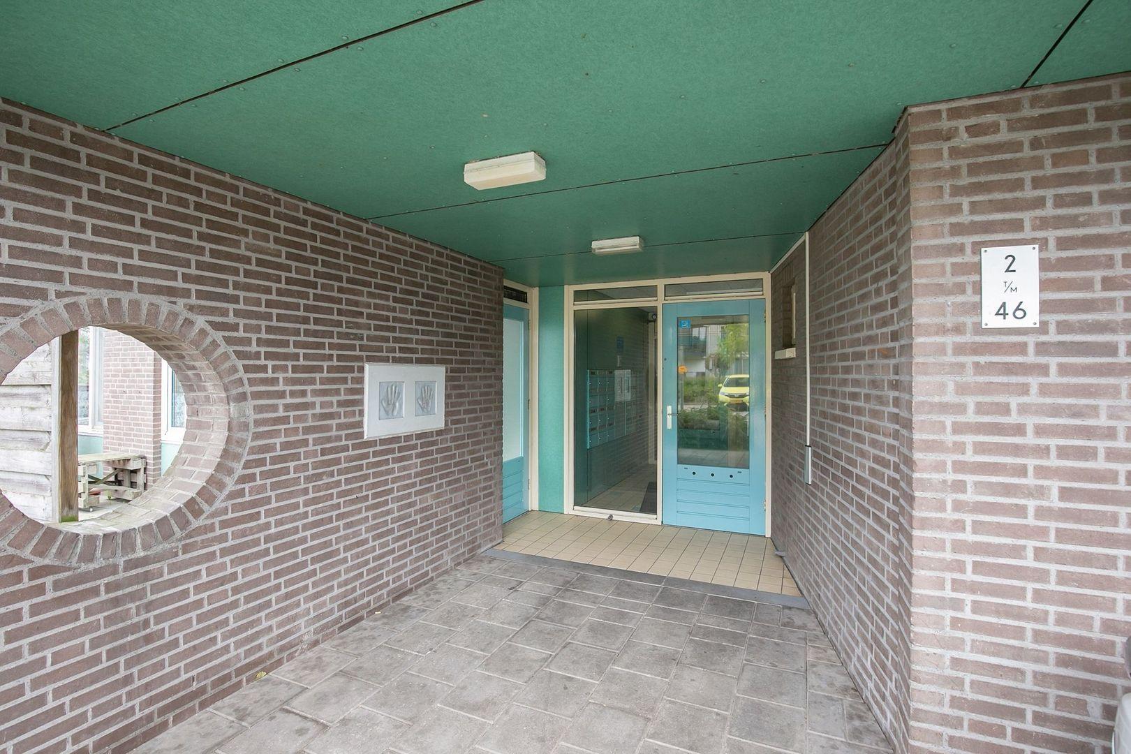 Lavendelveld 12, Schiedam foto-2 blur