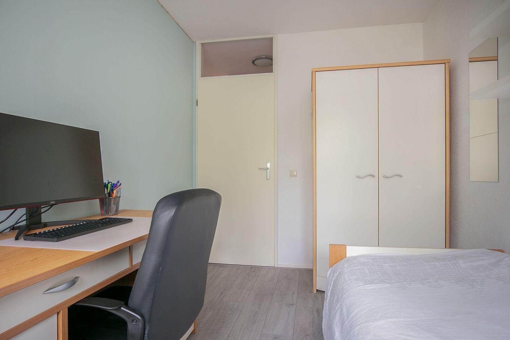 Lavendelveld 12, Schiedam foto-24 blur