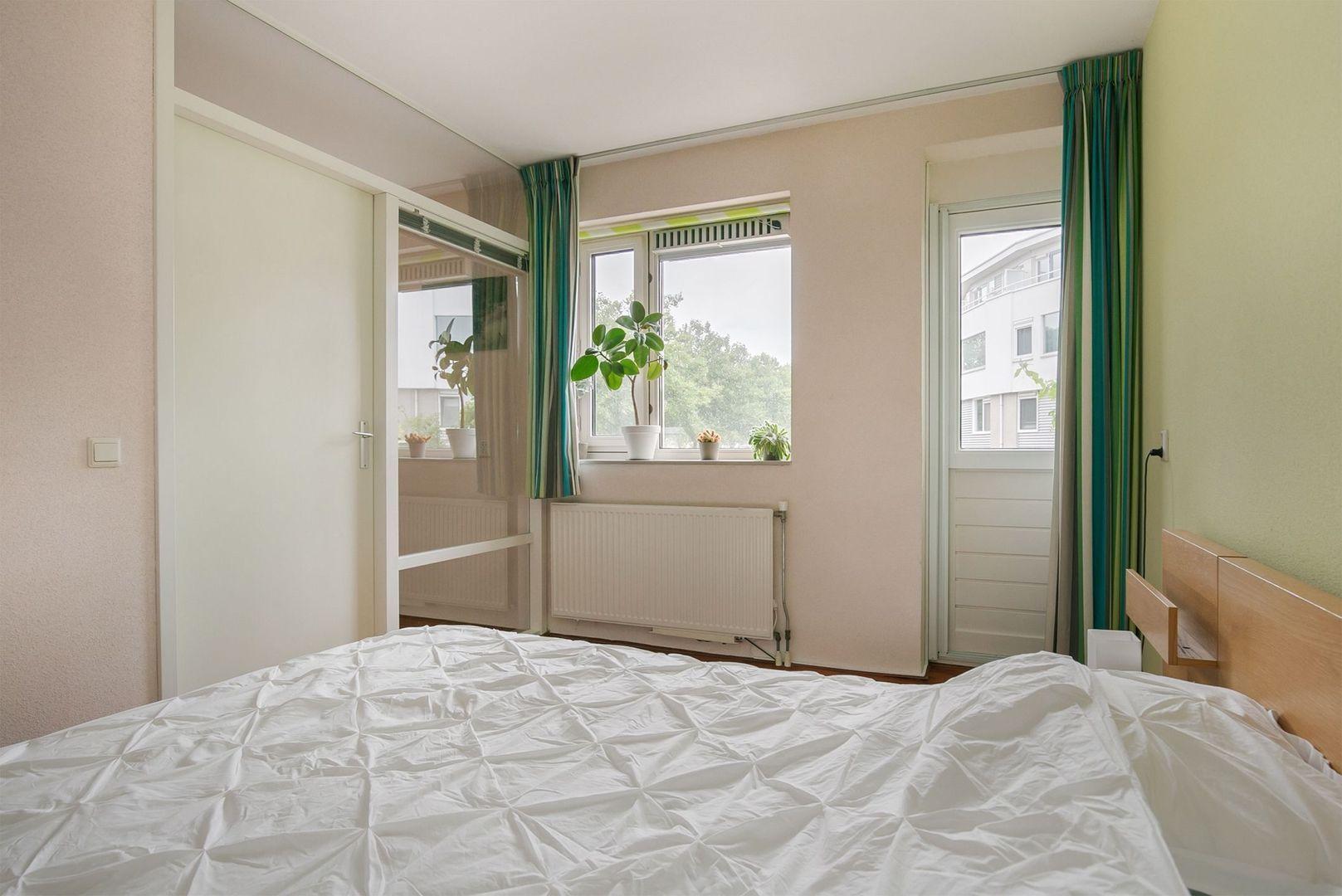 Lavendelveld 12, Schiedam foto-20 blur