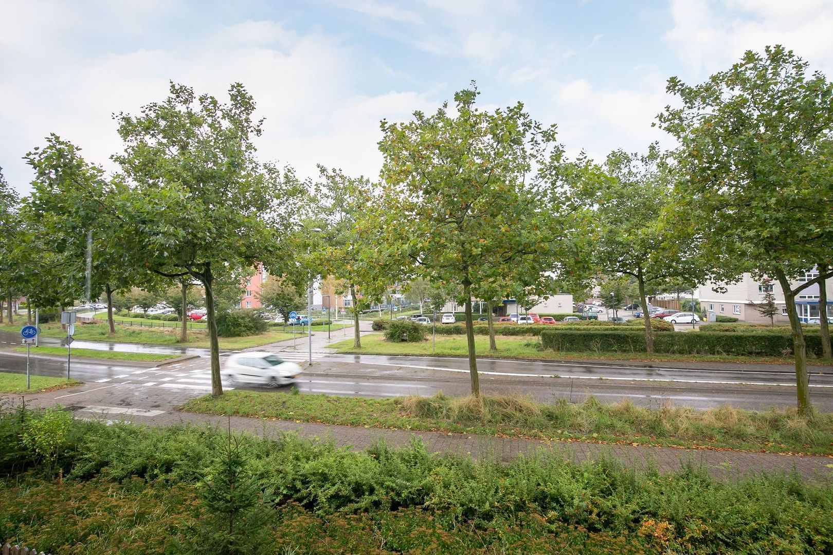 Lavendelveld 12, Schiedam foto-31 blur