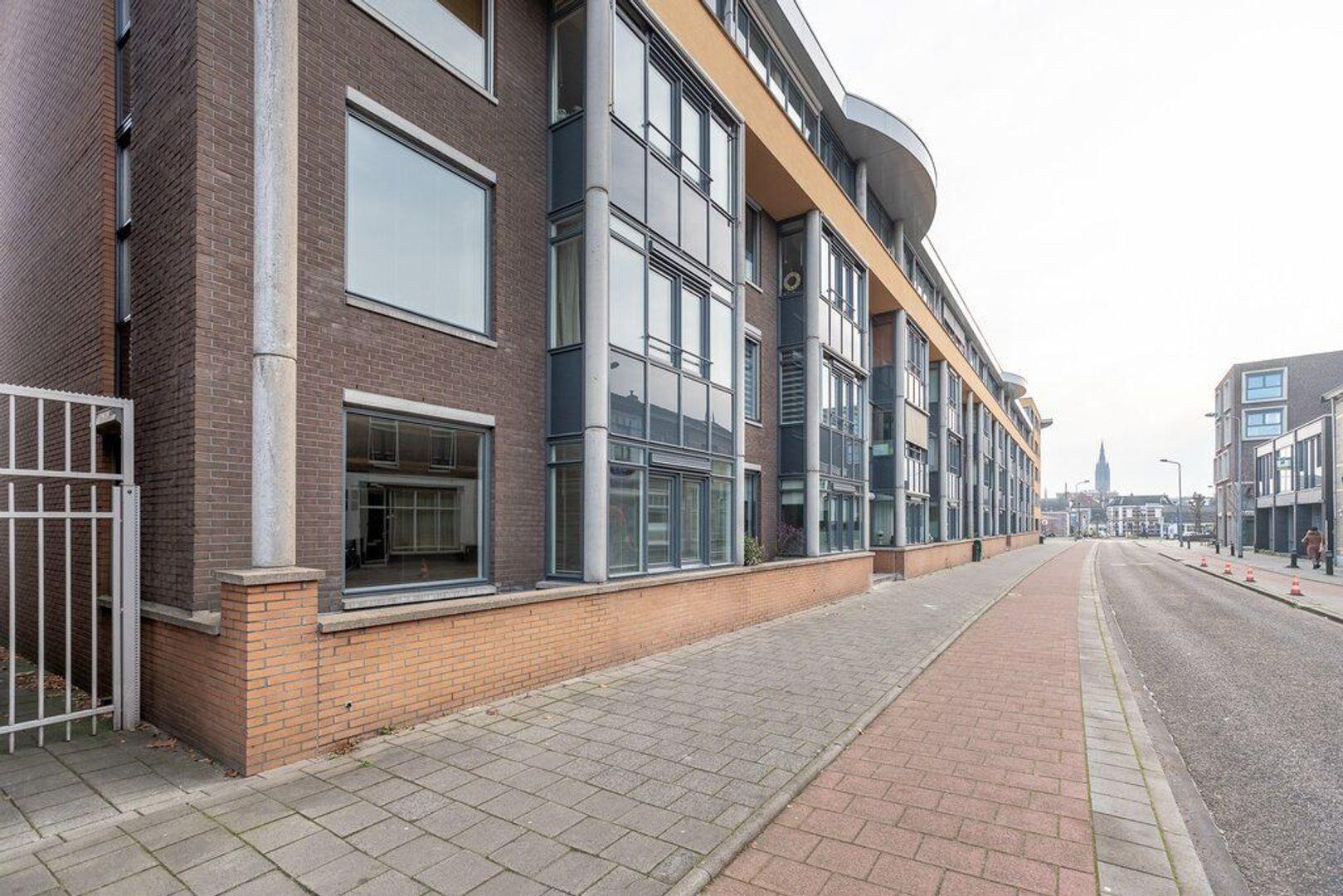 Naarderstraat 38 b, Hilversum foto-21 blur