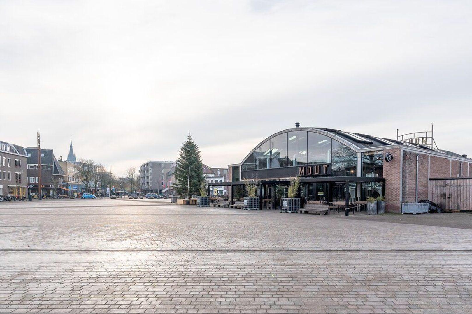 Naarderstraat 38 b, Hilversum foto-24 blur