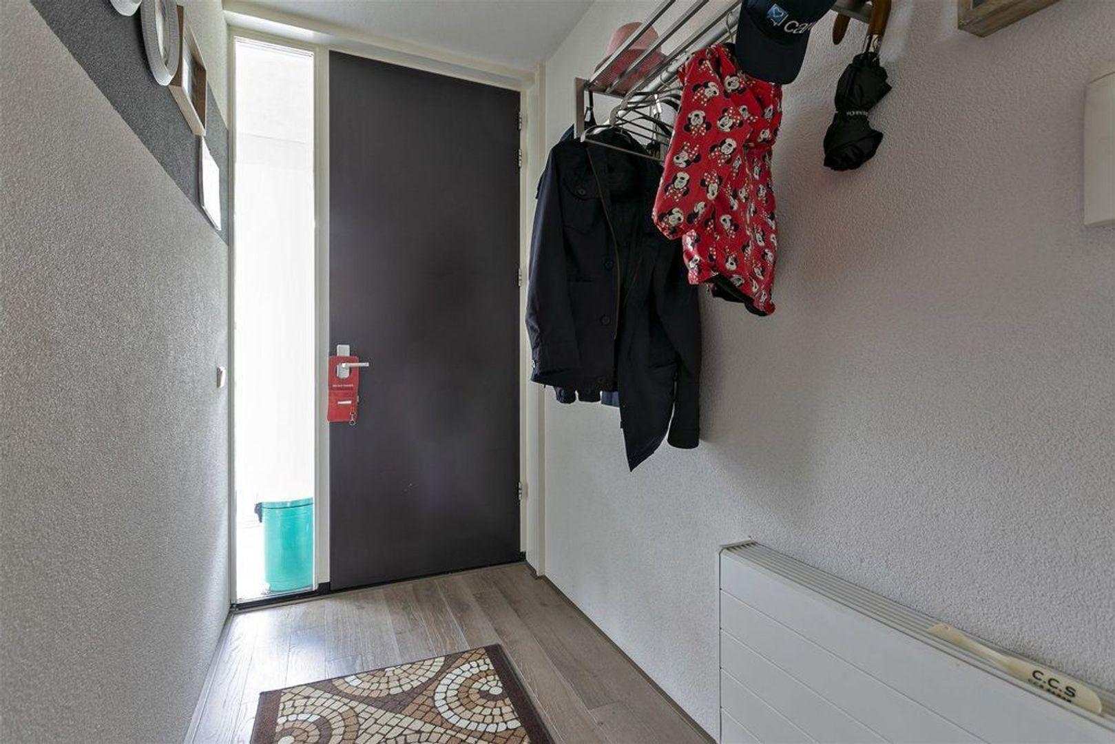 Buys Ballotstraat 21, Hilversum foto-10 blur