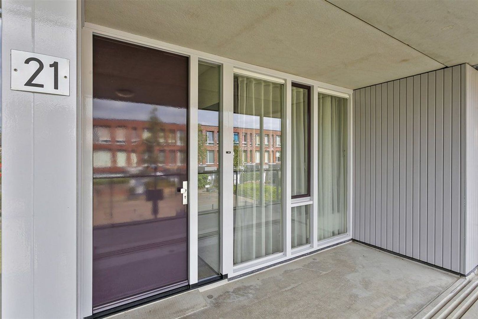 Buys Ballotstraat 21, Hilversum foto-7 blur