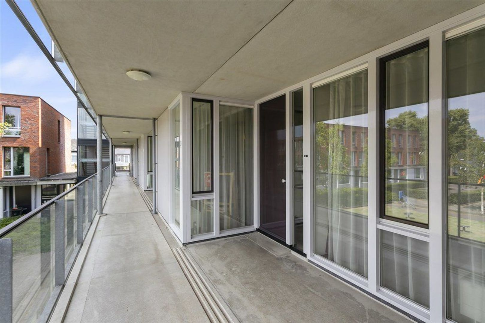 Buys Ballotstraat 21, Hilversum foto-8 blur