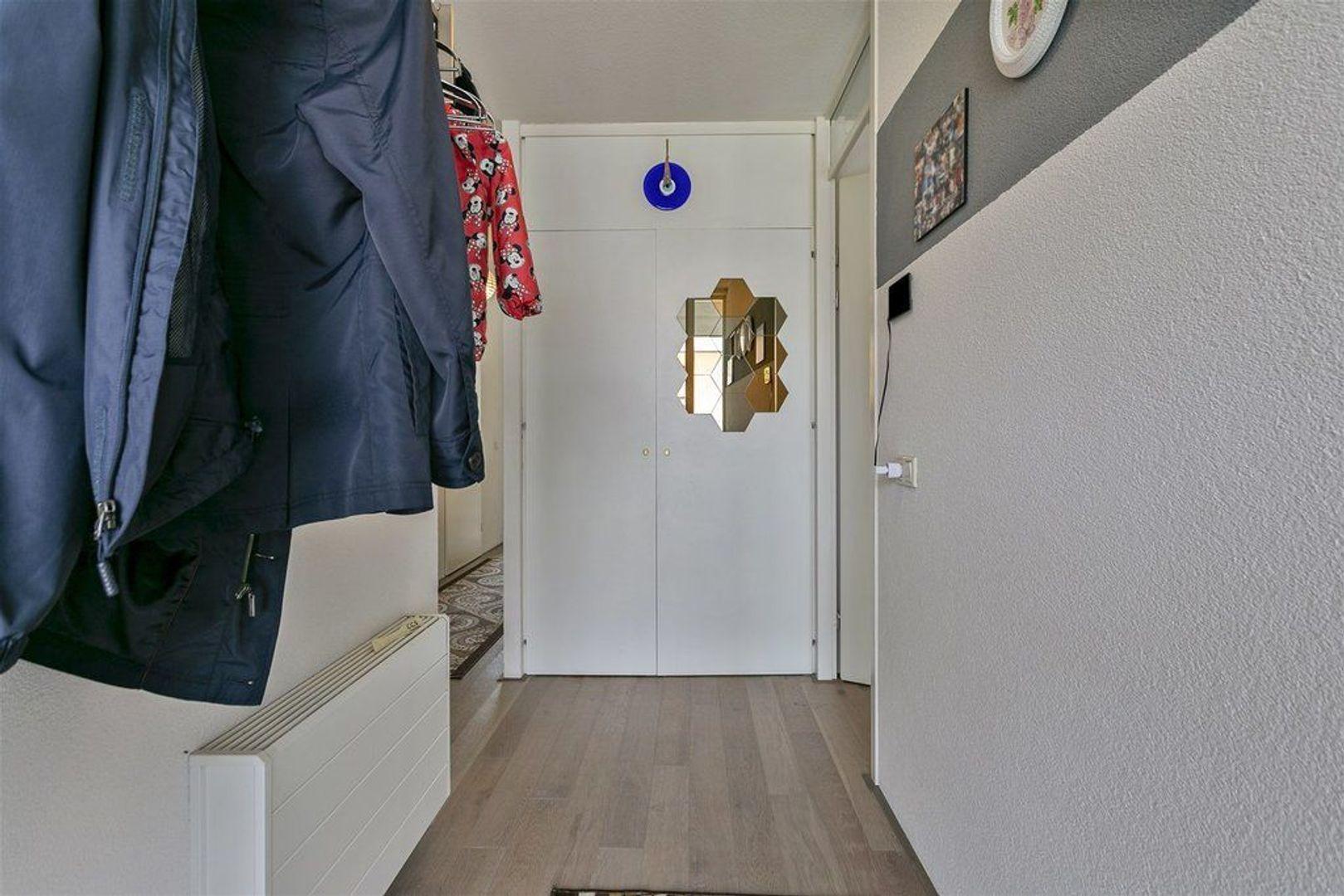 Buys Ballotstraat 21, Hilversum foto-9 blur
