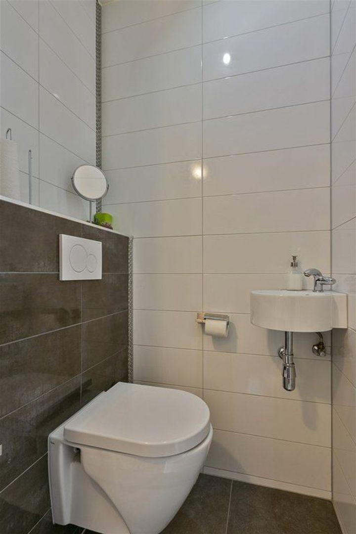 Buys Ballotstraat 21, Hilversum foto-16 blur