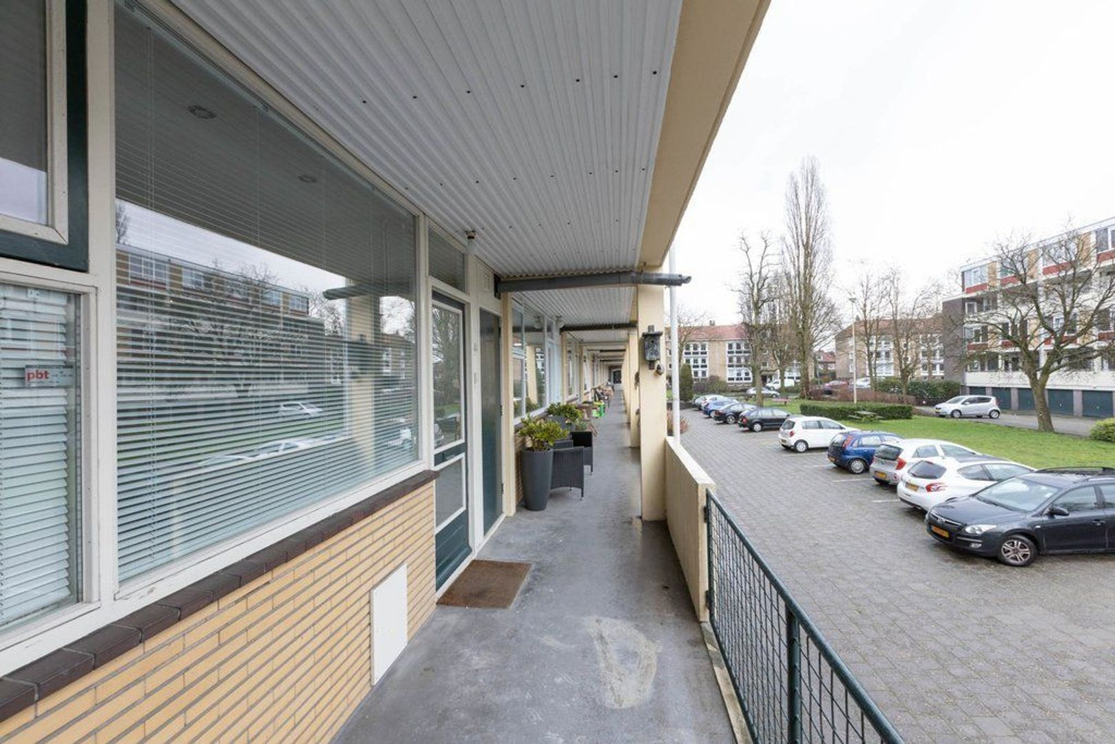 Karel Doormanlaan 404, Hilversum foto-1 blur