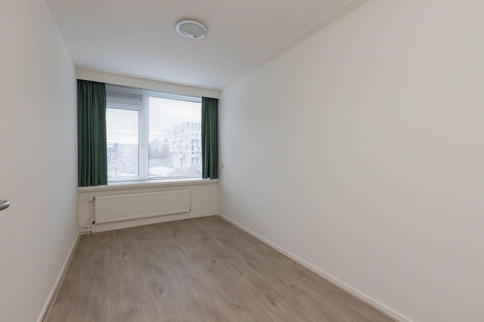 Karel Doormanlaan 404, Hilversum foto-9 blur