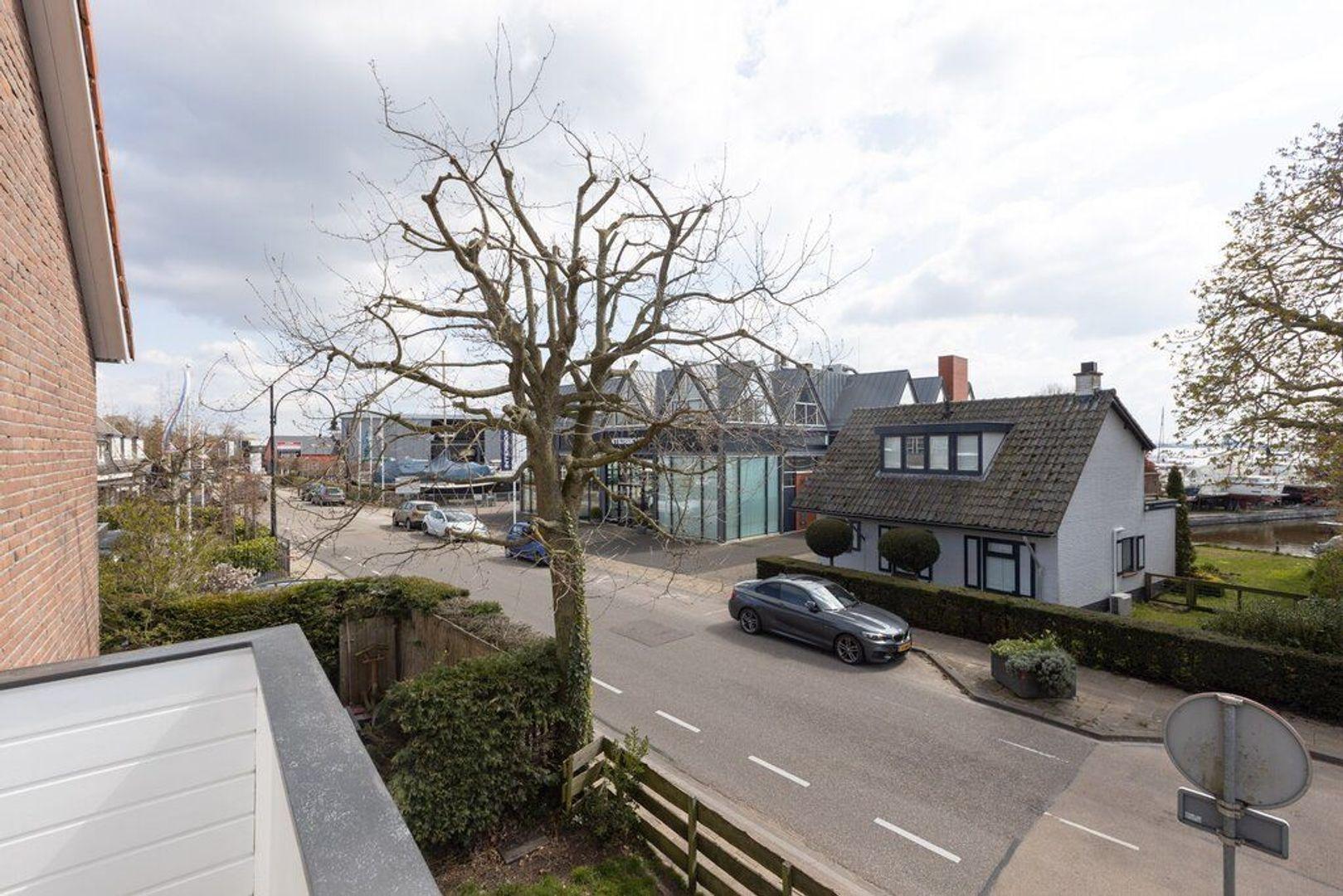 Vuntuslaan 97, Loosdrecht foto-17 blur