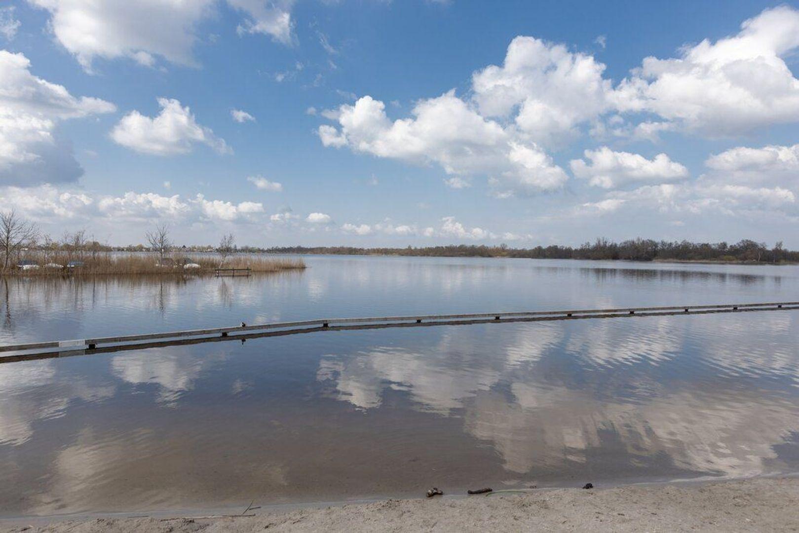 Vuntuslaan 97, Loosdrecht foto-27 blur