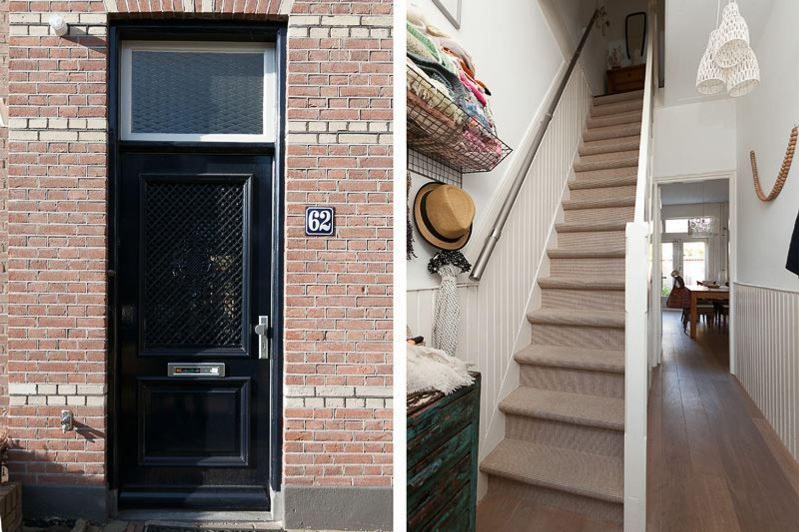 Rozenstraat 62, Hilversum foto-1 blur