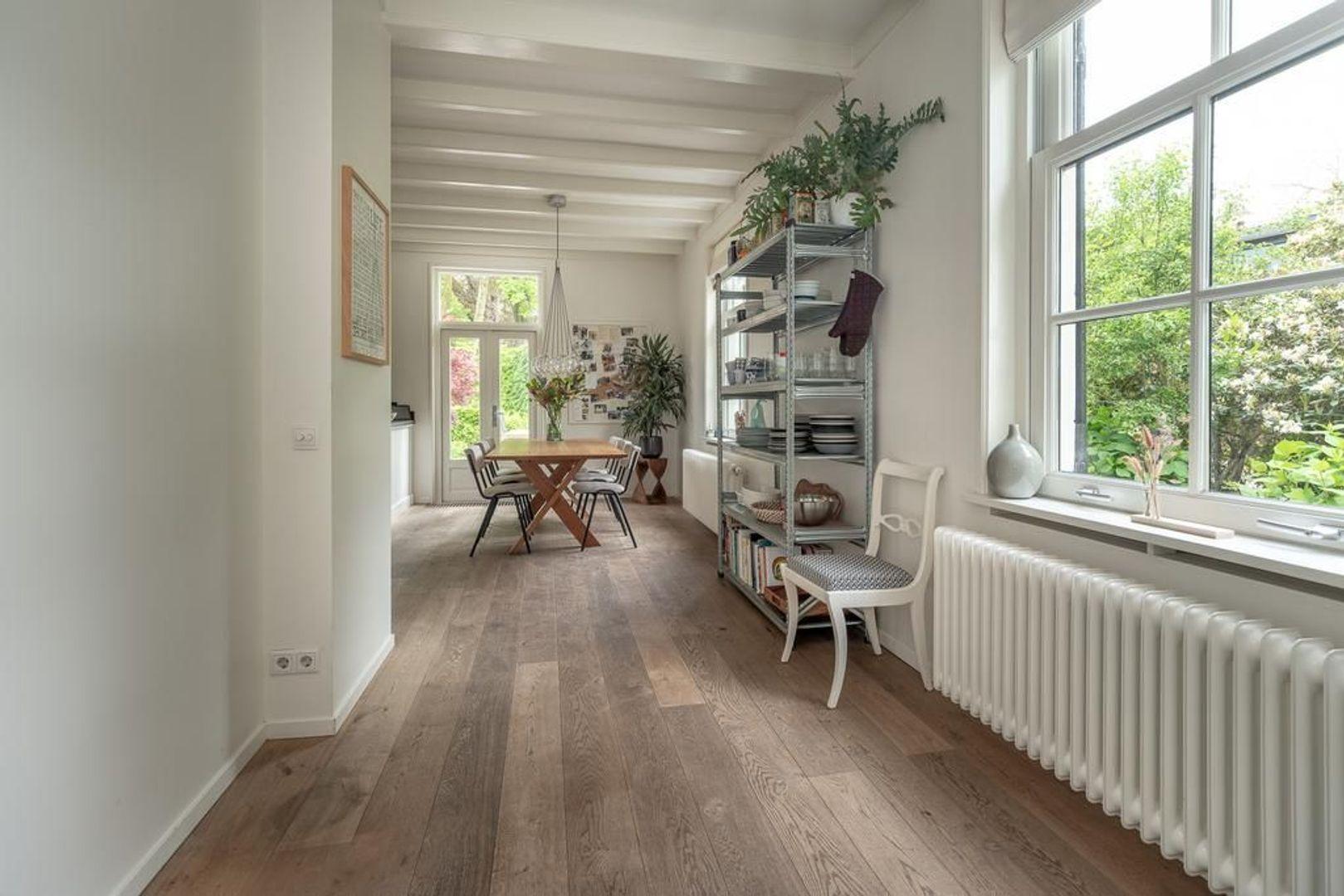 Hoge Naarderweg 84, Hilversum foto-7 blur