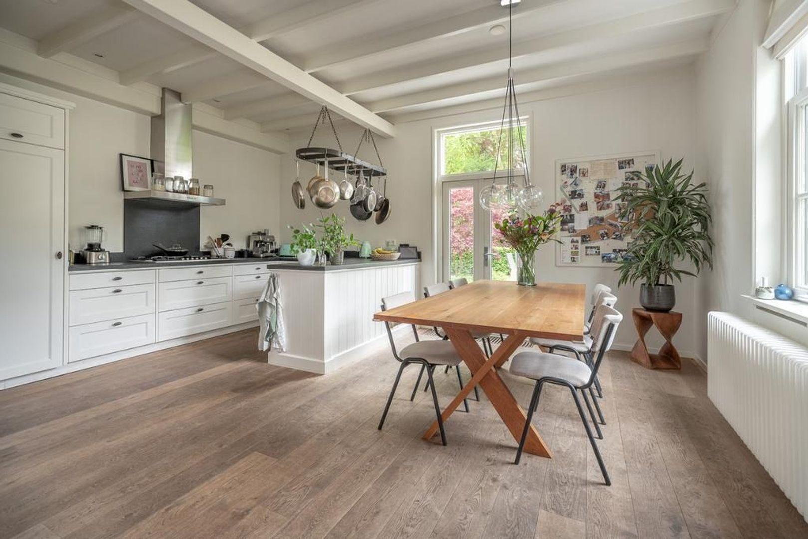 Hoge Naarderweg 84, Hilversum foto-8 blur