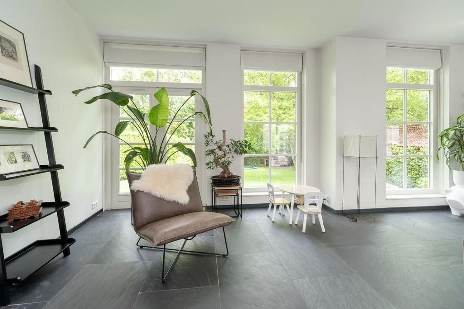Hoge Naarderweg 84, Hilversum foto-3 blur