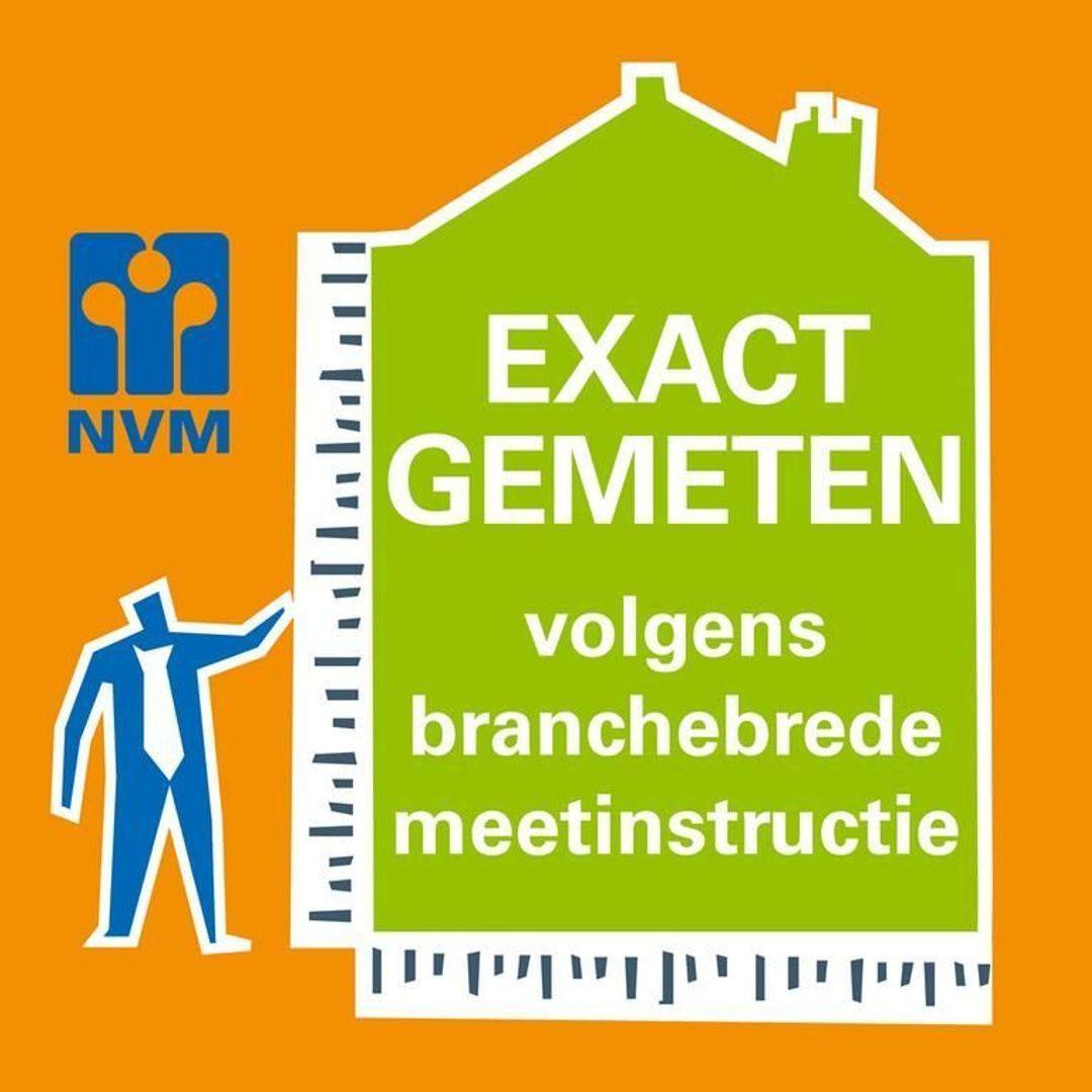 Hoge Naarderweg 84, Hilversum foto-39 blur