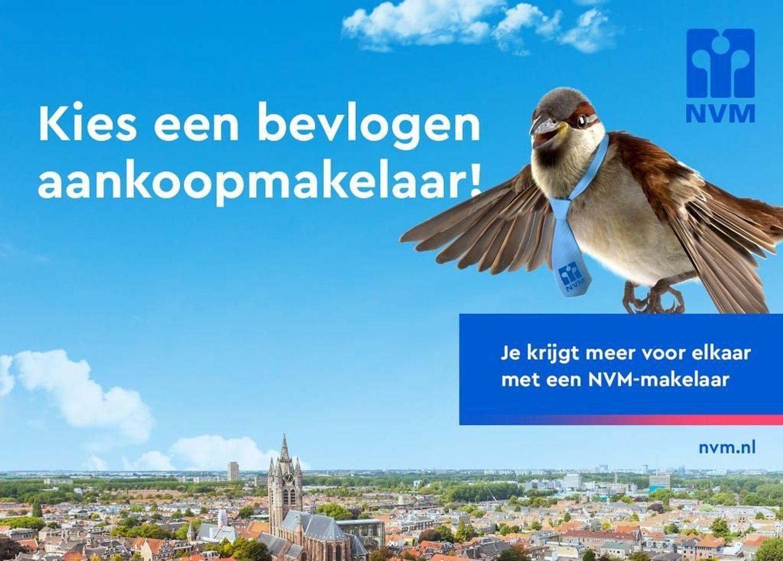 Hoge Naarderweg 84, Hilversum foto-40 blur