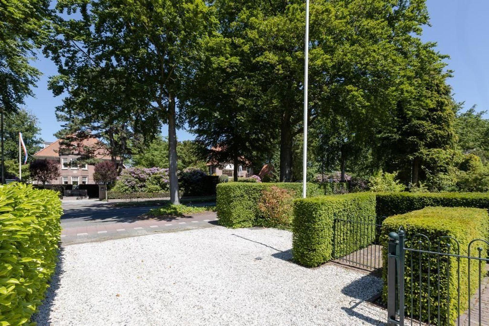 Brediusweg 44, Bussum foto-2 blur