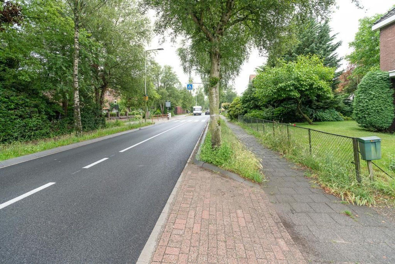 Tolakkerweg 88, Hollandsche Rading foto-29 blur