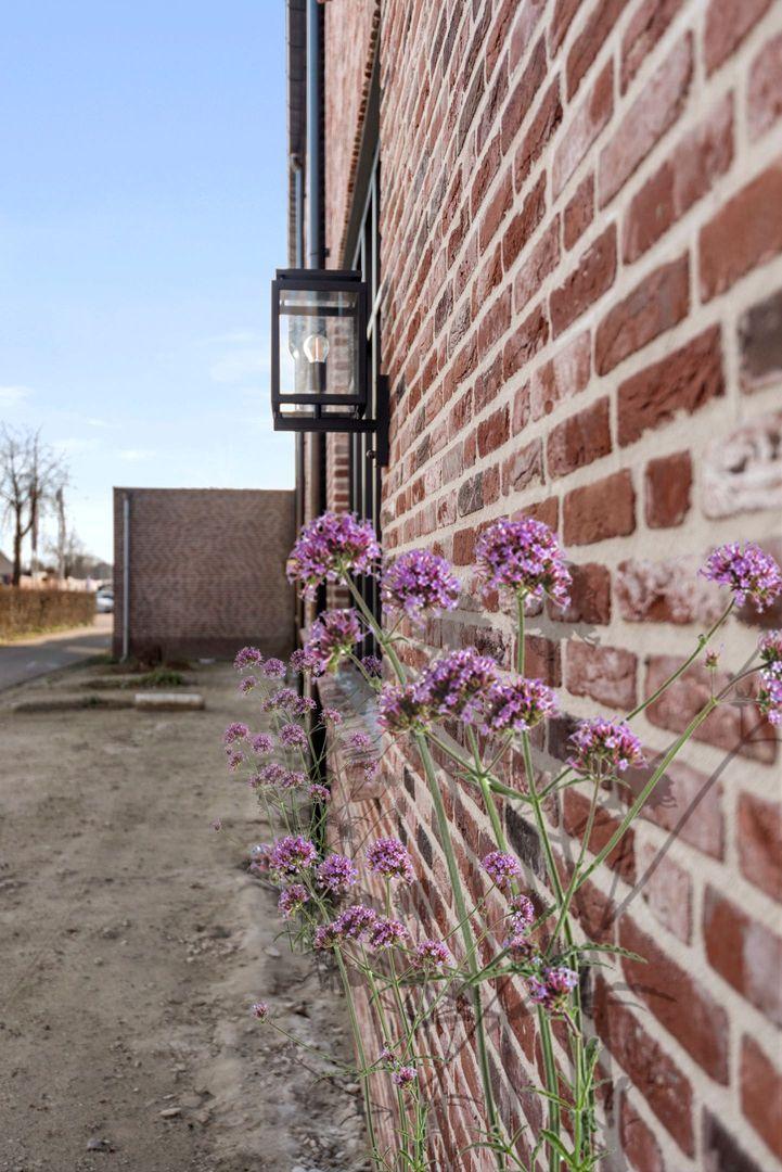 Korte Brouwersstraat 13, Beneden-Leeuwen foto-3 blur