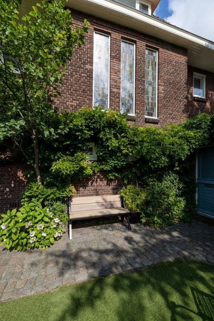 Pieter de Hooghstraat 36, Heemstede foto-36 blur