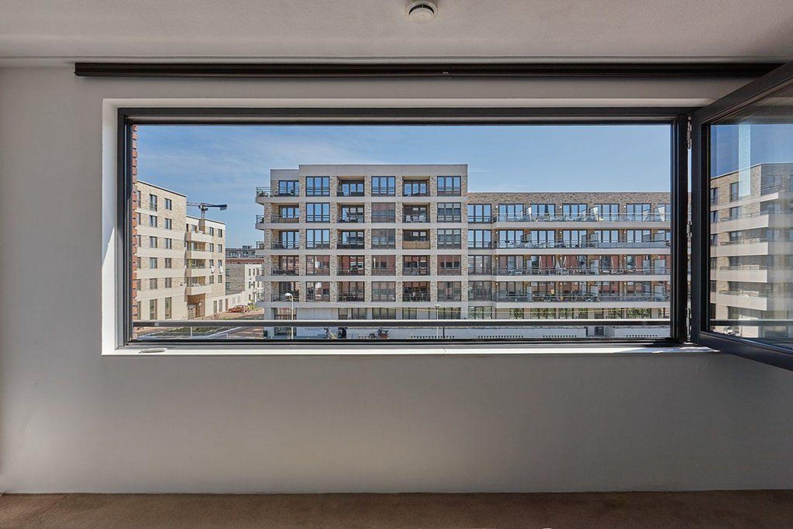 Houtrustweg, Den Haag foto-9 blur