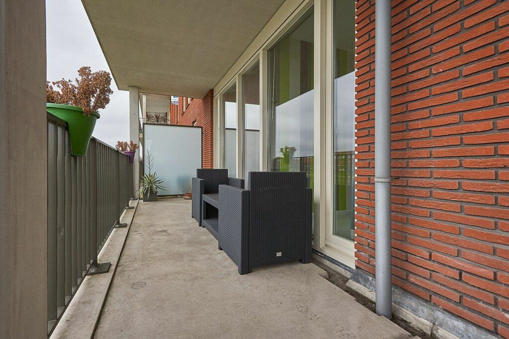 Gilze-Rijenhof, Nootdorp foto-15 blur