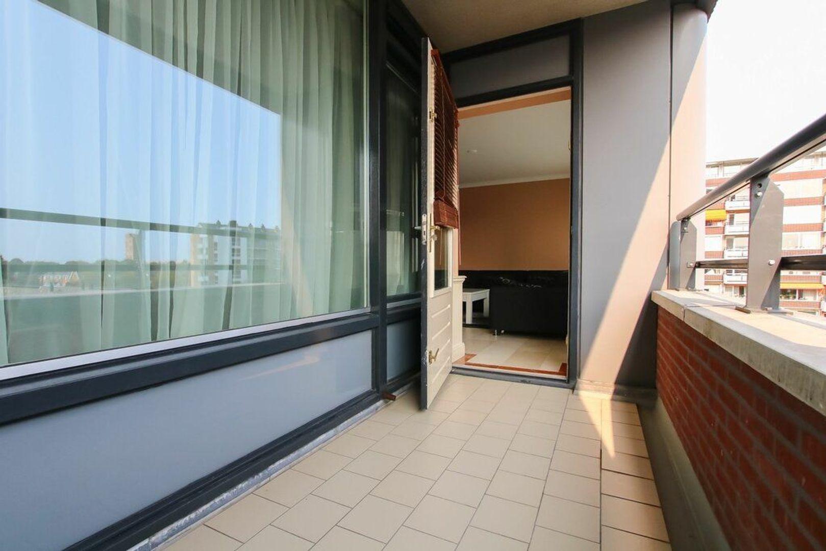 Steenvoordelaan, Rijswijk foto-2 blur