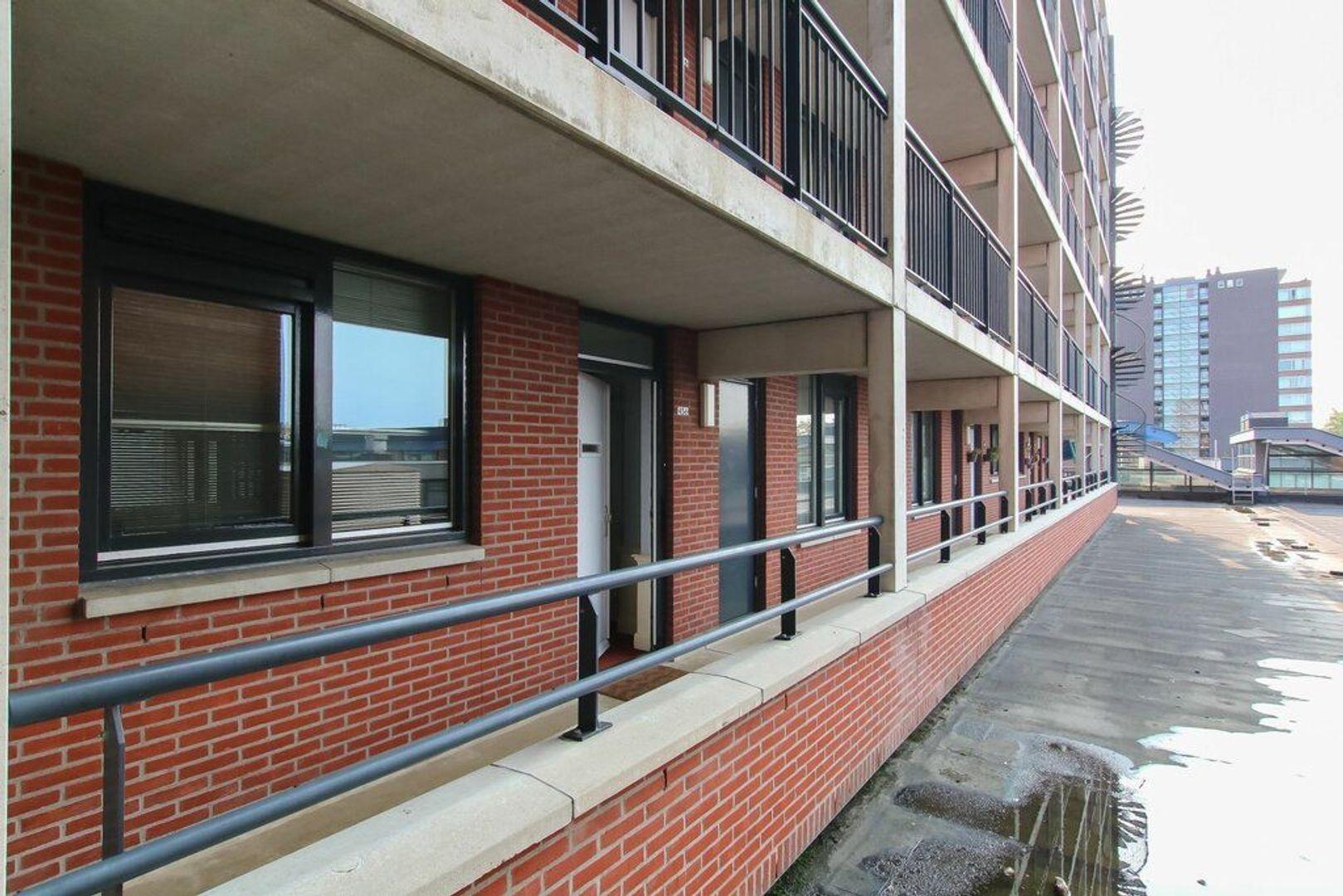 Steenvoordelaan, Rijswijk foto-17 blur