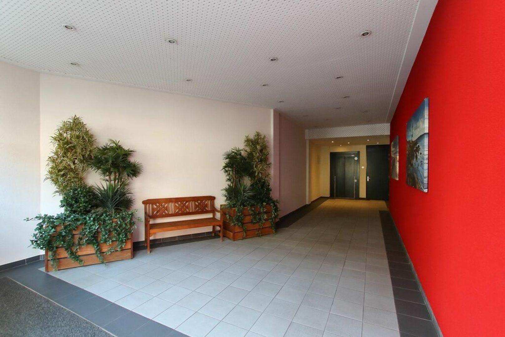Steenvoordelaan, Rijswijk foto-19 blur