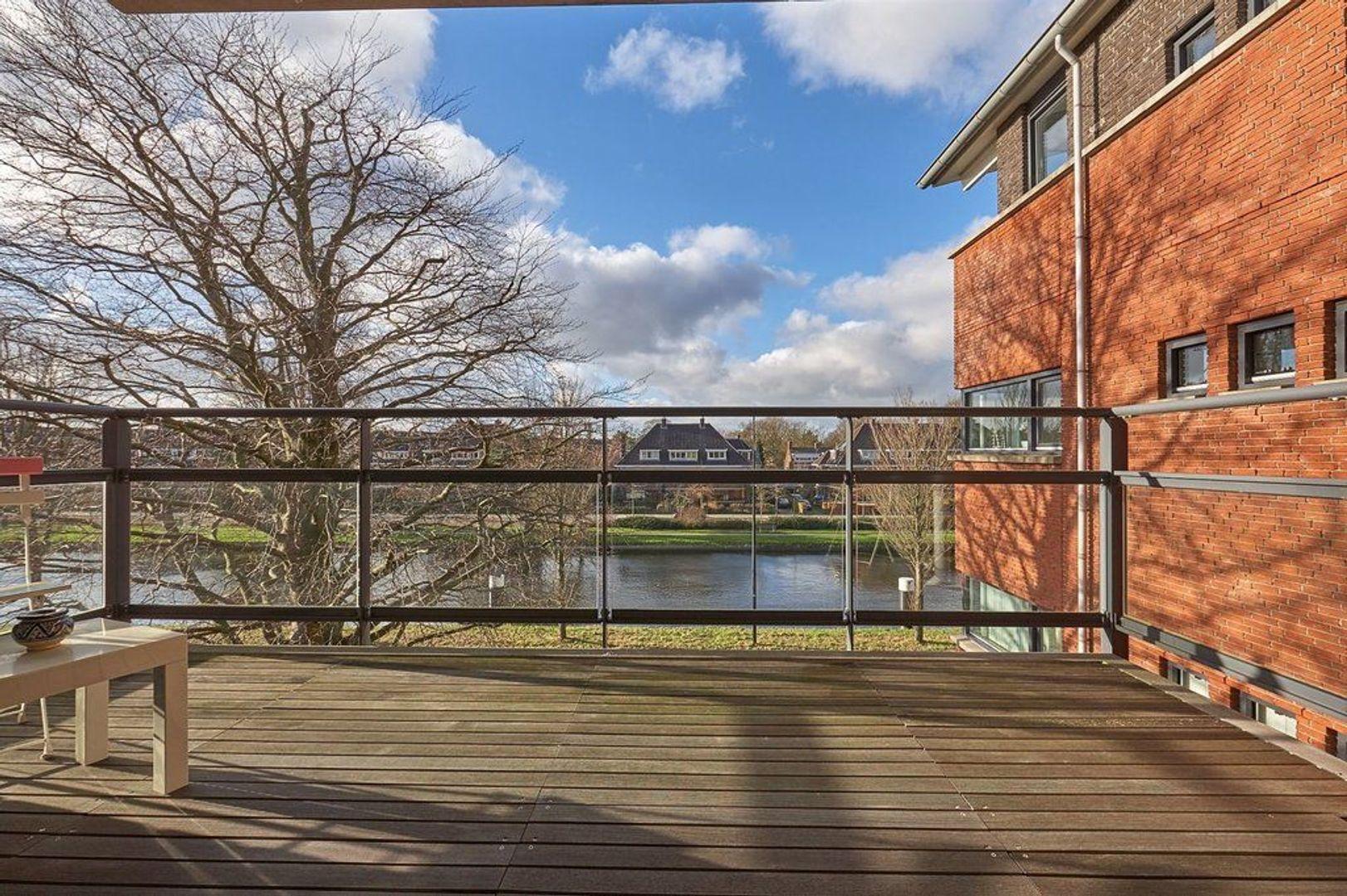 Laantje van Braskamp, Rijswijk foto-7 blur
