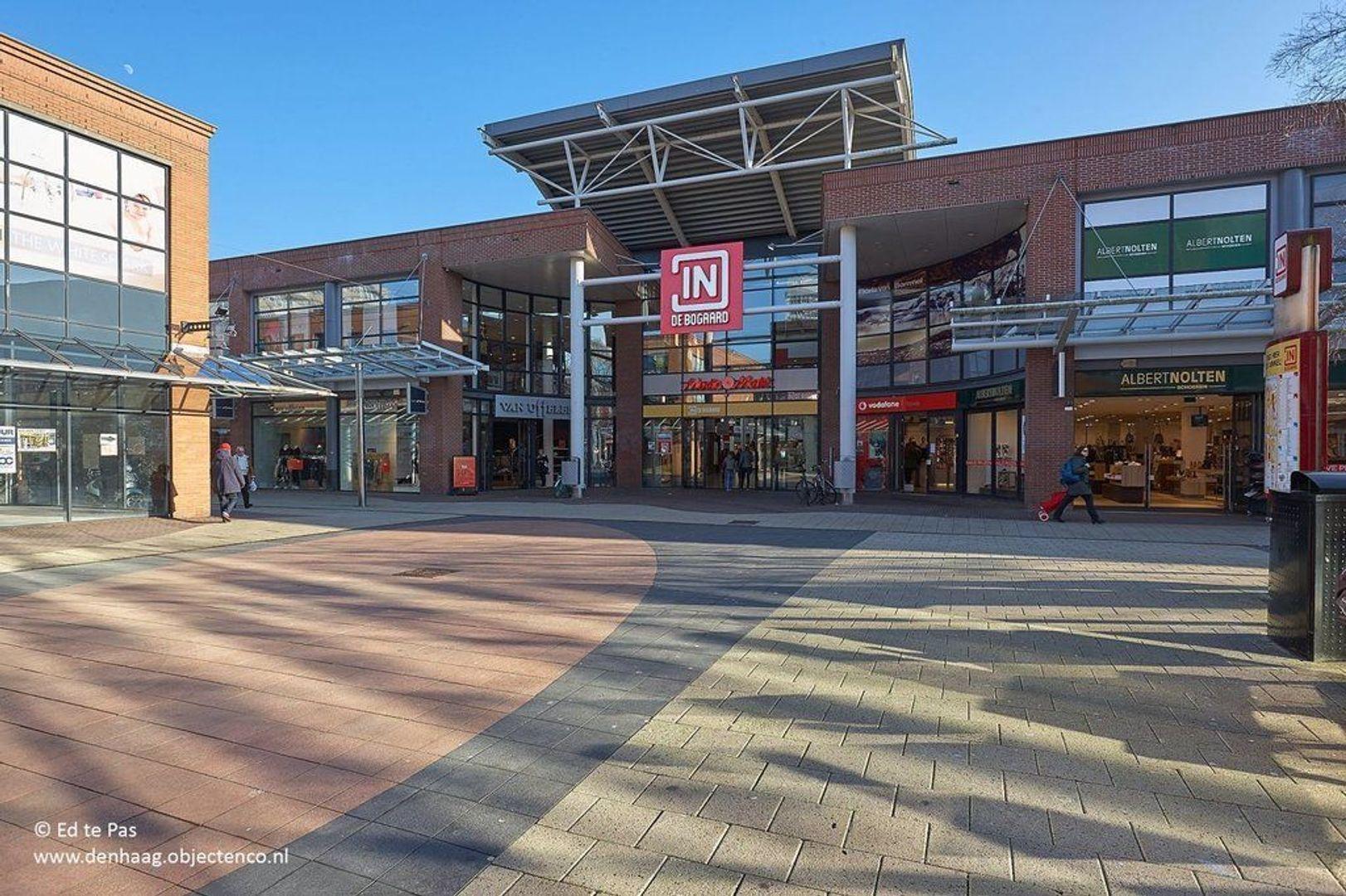Ocarinalaan, Rijswijk foto-24 blur